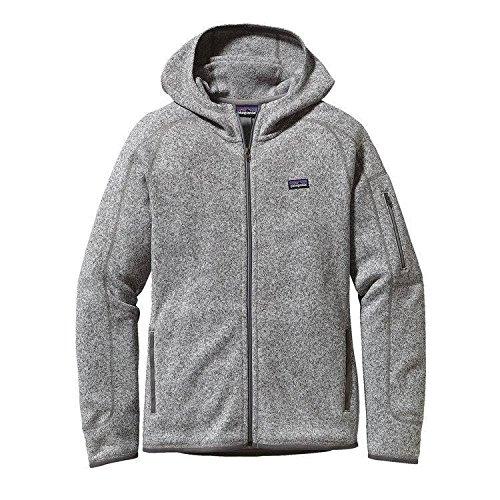 patagonia-better-sweater-full-zip-hooded-jacket-womens-birch-white-xs