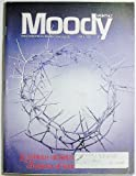 Moody Monthly: The Christian Family Magazine, Volume 83 Number 8, April 1983