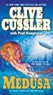 Medusa (NUMA Files series Book 8)