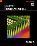 Digital Fundamentals (10th Edition)