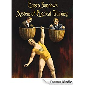 System of Physical Training (English Edition)