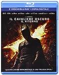 Il Cavaliere Oscuro - Il Ritorno (2 B...