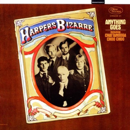 Harpers Bizarre - Happy Together - 60 Of The Greatest Songs Of Love And Happiness From The Sixties - Zortam Music
