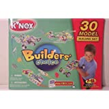 Builders Choice 30 Model Building Set