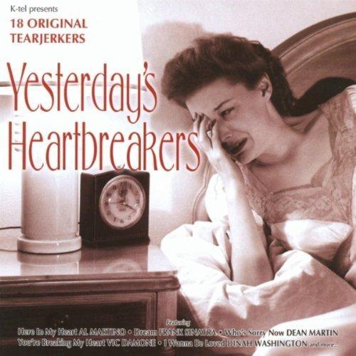 Frank Sinatra - Heartbreaker - Zortam Music