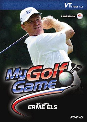 my-golf-game-featuring-ernie-els