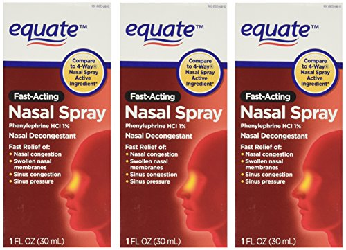 equate-4-way-nasal-spray-3-pack-phenylephrine-hcl-1-fl-oz-each