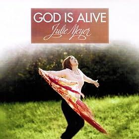 Sovereign God