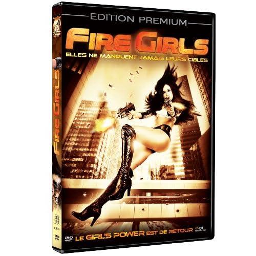 [MULTI]Fire Girls[TRUEFRENCH]