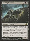 Roiling Horror (Magic the Gathering : Planar Chaos #79 Rare) by Magic: the Gathering