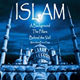 The Pillars of Islam (MP3 Music) newly tagged &quot;islam&quot;