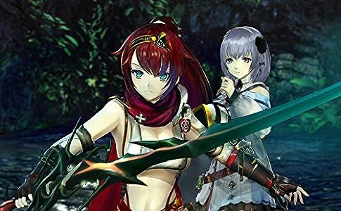 よるのないくに2 ~新月の花嫁~ (初回封入特典(ゲーム内で使えるダウンロードシリアル) 同梱) - PS4