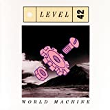 World Machine (U.S.Version)