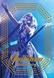 TAKAMIY 2015夏限定 復活バケーション! Live at Pacifico Yokohama Aug.23.2015【Blu-ray】