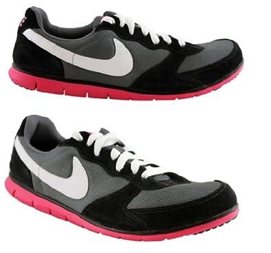 Nike Eclipse NM Sneakers walking athletic women shoes (6.5)
