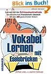 Vokabel Lernen mit Eselsbr�cken Lerne...