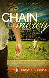 Chain Of Mercy by Brenda S. Anderson ebook deal