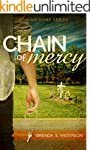 Chain of Mercy (Coming Home Book 1)