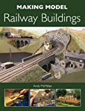 Making Model Railway Buildings