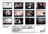 Image de Lara Ta - Beauty & Fashion 2014 (Wandkalender 2014 DIN A2 quer): Kalender mit Model u