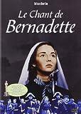 img - for Le Chant De Bernatte book / textbook / text book