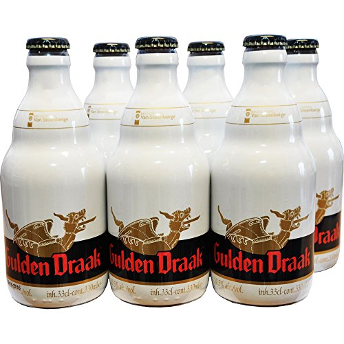belgisches-bier-gulden-draak-6x330ml-105vol