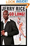 Go Long!: My Journey Beyond the Game...