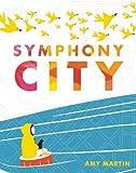 Symphony City