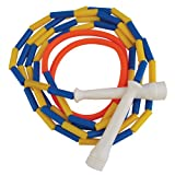 PULL BUOY Deluxe Jump Rope, 7-Feet