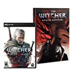 The Witcher: Wild Hunt (Comic Bundle)...