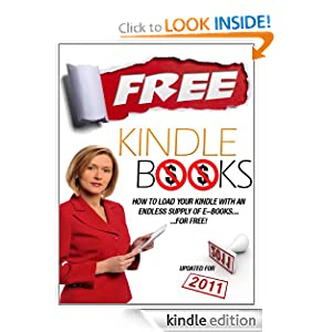 """FREE Amazon Kindle Books Amazon Prices changes regularly."""