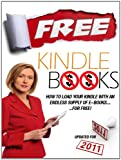 img - for FREE Kindle Books (Free Kindle Book Guide) book / textbook / text book