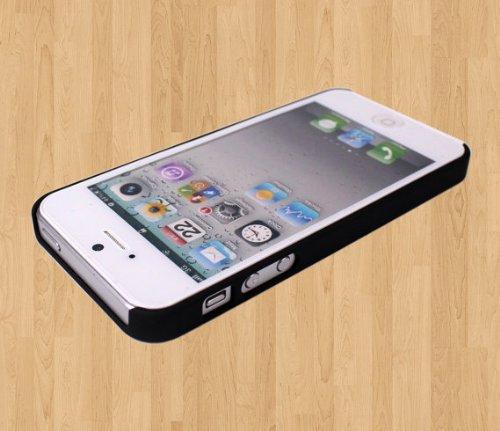 Custom Stephen Curry Basketball Series Iphone 5,5S Case JN5S-1940