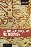Capital Accumulation and Migration (Studies in Critical Social Sciences)