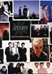 Cranberries: Stars - The Best of Vide...