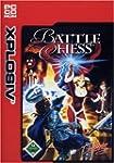 Battle Chess [Xplosiv]