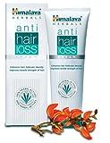 Himalaya Herbals Anti Hair Loss Cream, 50ml