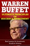 WARREN BUFFETT Ultimate Principles Of...