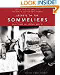 Secrets of the Sommeliers: How to Thi...