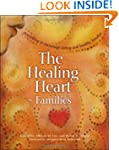 The Healing Heart - Families