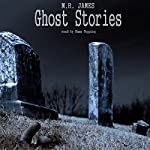 Ghost Stories | M.R. James
