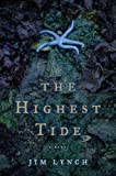 img - for The Highest Tide book / textbook / text book