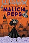 MALICIA PEPS - Concours � Canal Sorci�re
