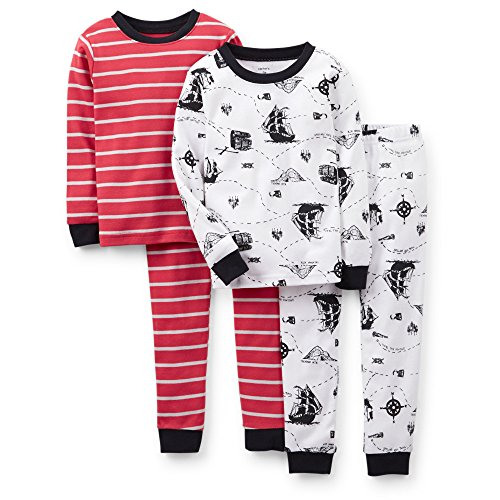 In Bed Co Sleepers front-1029944