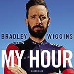 Bradley Wiggins: My Hour | Bradley Wiggins