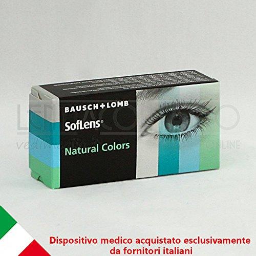 bauschlomb-soflens-natural-colors-2-lenti-dark-hazel