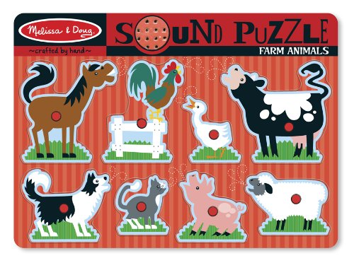 melissa-doug-sound-puzzle-farm-animals