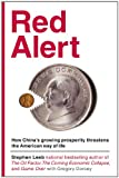 img - for Red Alert [With Earbuds] (Playaway Adult Nonfiction) book / textbook / text book