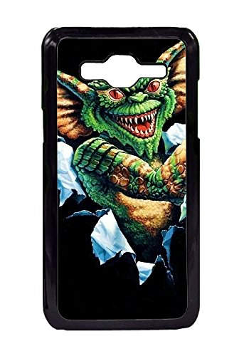 ultra-thin-color-tpu-gremlins-2-the-new-batch-soft-cover-for-samsung-galaxy-j3-galaxy-amp-prime-desi