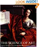 The Science of Art: Optical Themes in Western Art from Brunelleschi to Seurat